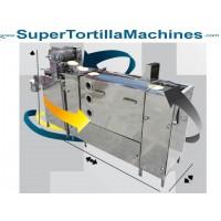 C3000 Corn Tortilla Machine